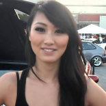 chinesa atriz porno
