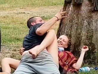 sexo-no-parque-berlim