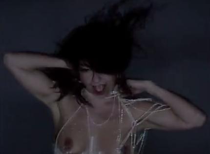nude whores tumblr
