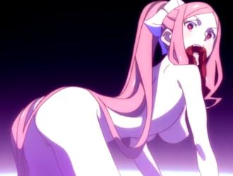 anime sensual mc brinquedo