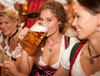 alemã pornô busca