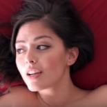 sinceras mulheres sexo