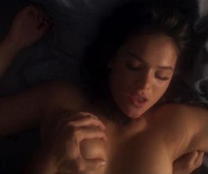 bruna marquezine fazendo sexo sem censura v deo